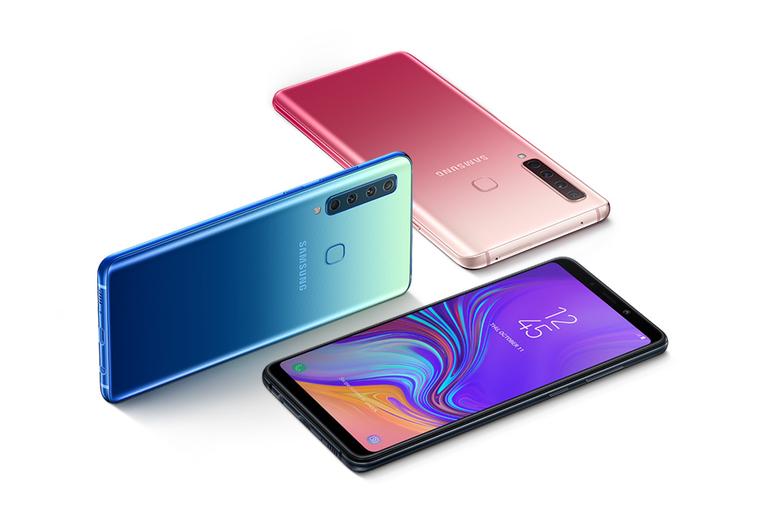 samsung-a9-phones.png
