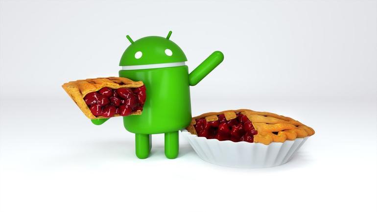 android-p-whitebackground.jpg