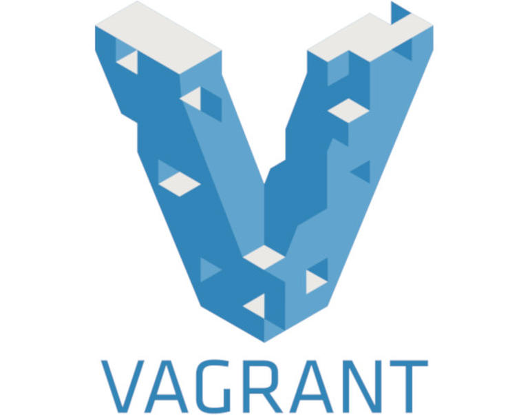 vagranthero.jpg