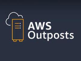 aws-outposts-logo.jpg