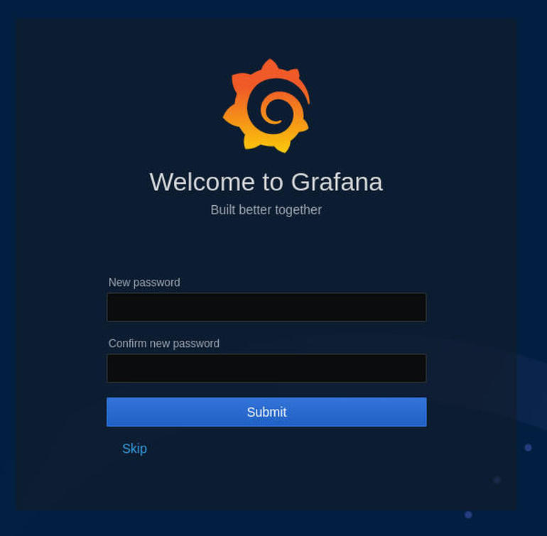 grafana-loginb.jpg