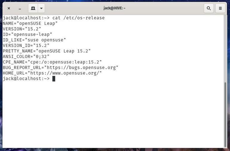 leap-release.jpg