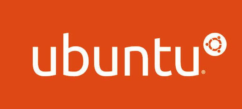 ubuntu.jpg