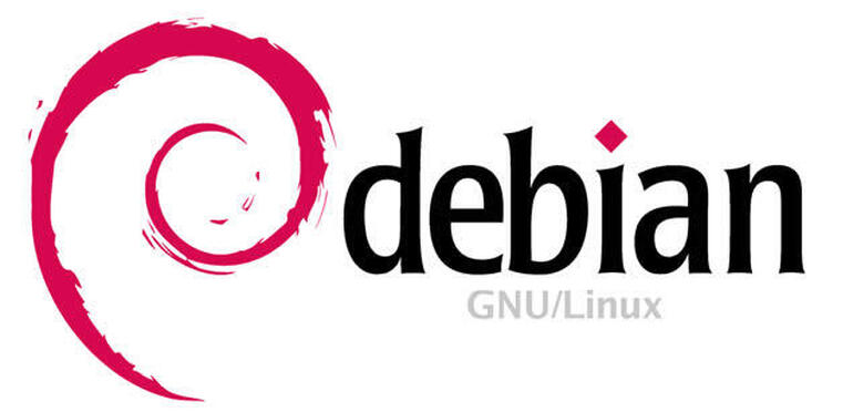 debian-logo.jpg