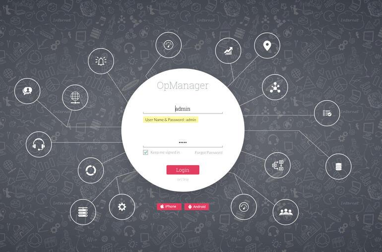 opmanager-login.jpg