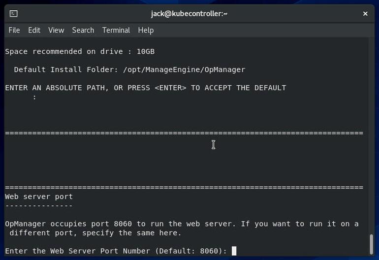 opmanager-defaults.jpg