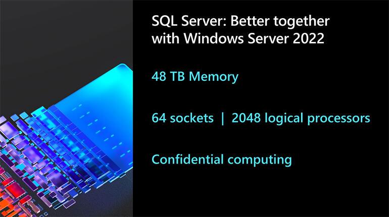 windows-server-2022-preview-app-scaling.jpg